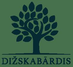Dzīvokļa logo